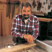 All things Bob Vila - Home Improvement DIY Expert